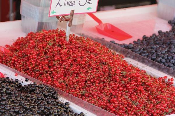 """""""Berries of Finland"""""""