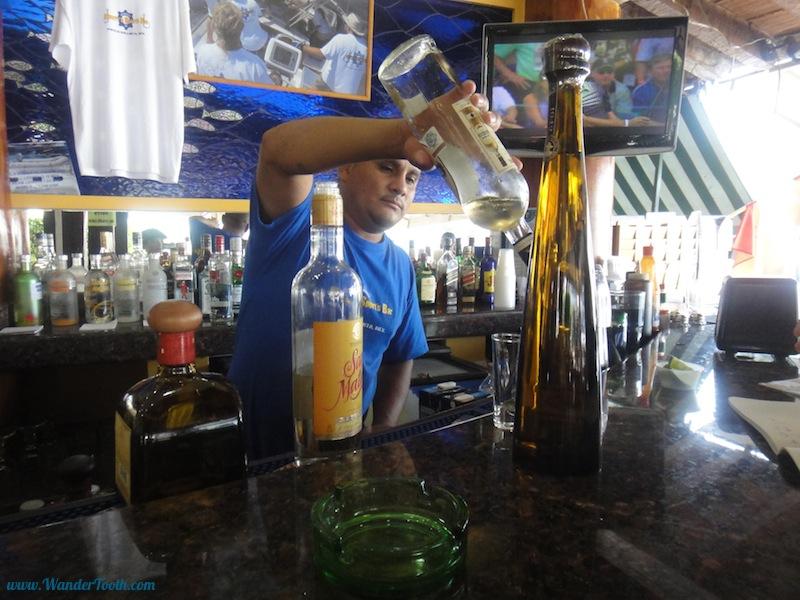 Chappys_Bar_Puerto-Vallarta