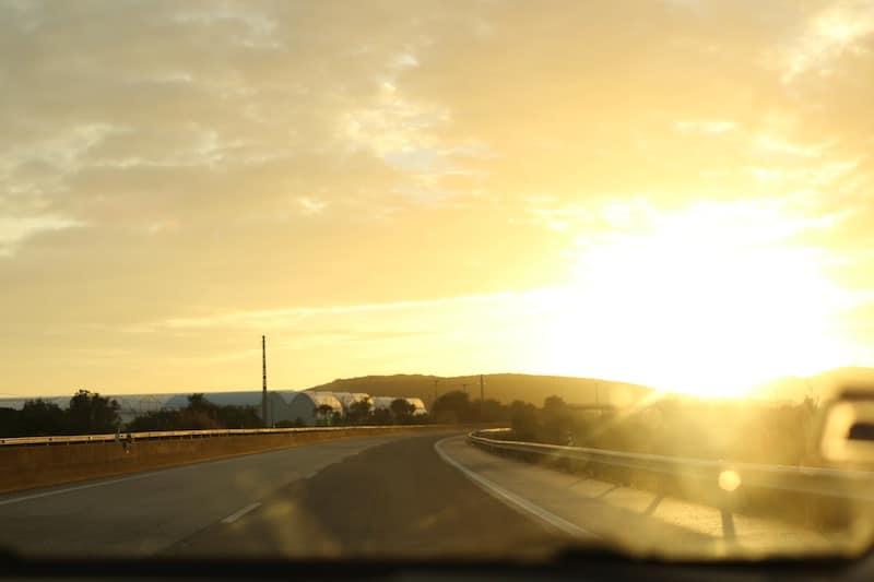 Drive-Home-2