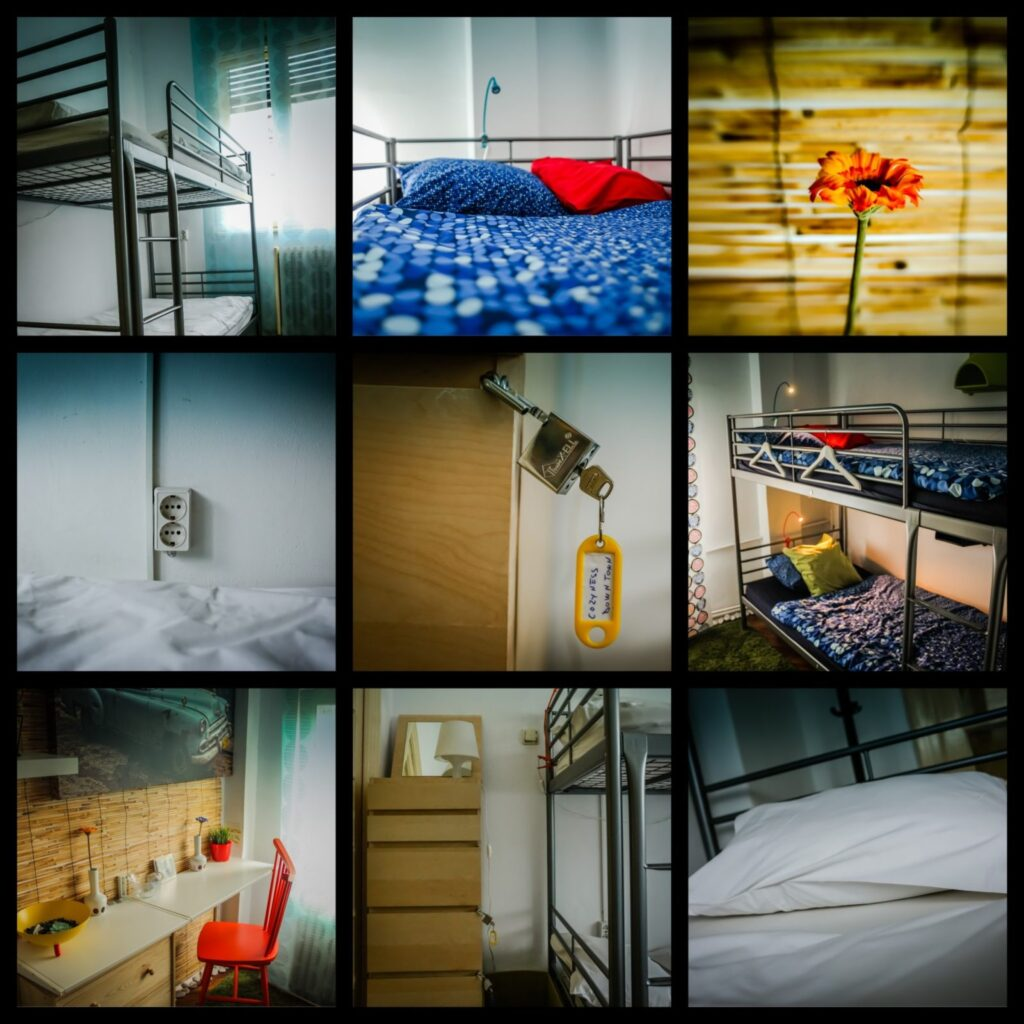 cozyness-downtown-hostel-bucharest-hostel-rooms