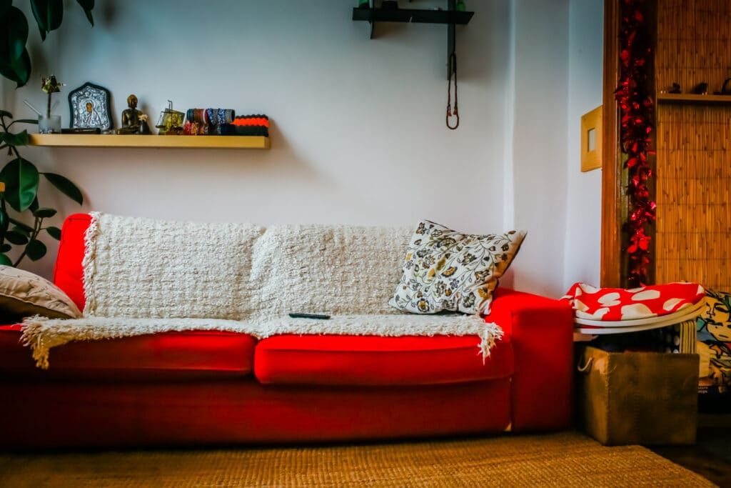Cozyness-downtown-hostel-bucharest