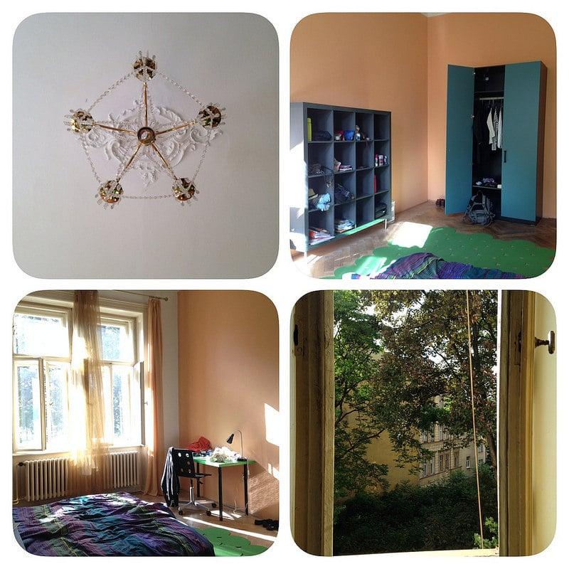 prague-apartment