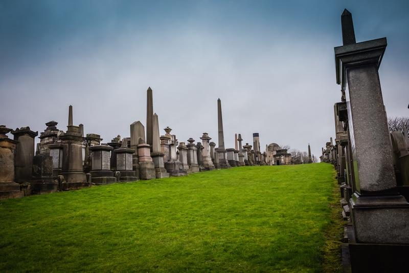 Glasgow-Necropolis-27