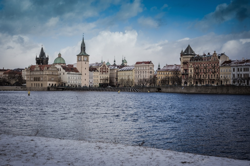 Prague-snow-Prague-winter-123
