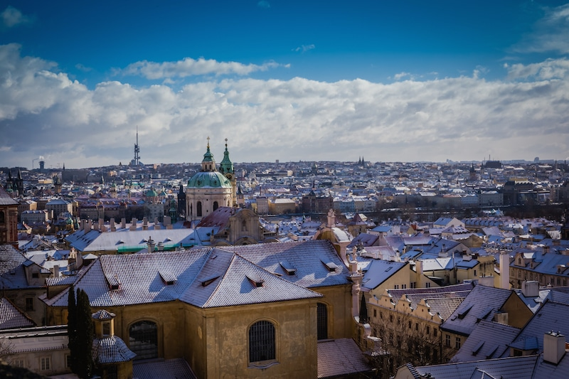 Prague-snow-Prague-winter-43