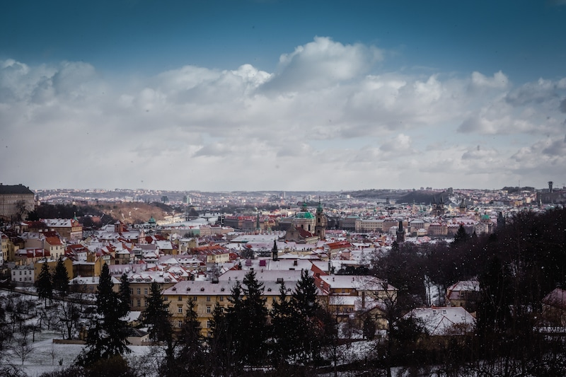 Prague-snow-Prague-winter-53
