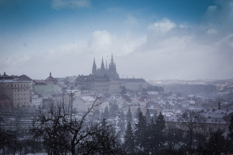 Prague-snow-Prague-winter-62