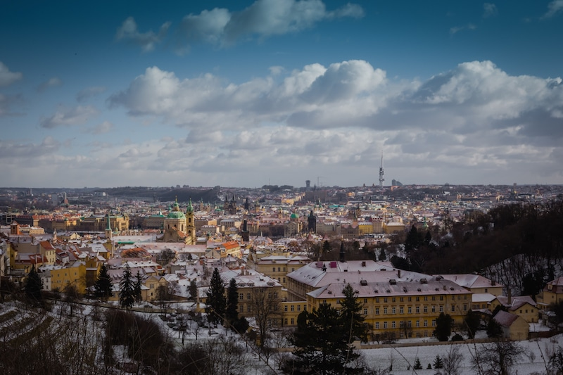 Prague-snow-Prague-winter-65