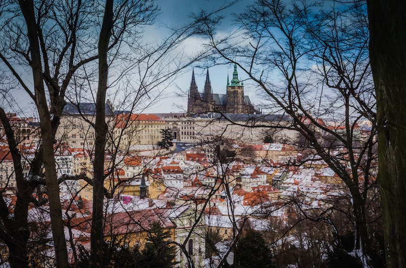 Prague-snow-Prague-winter-81