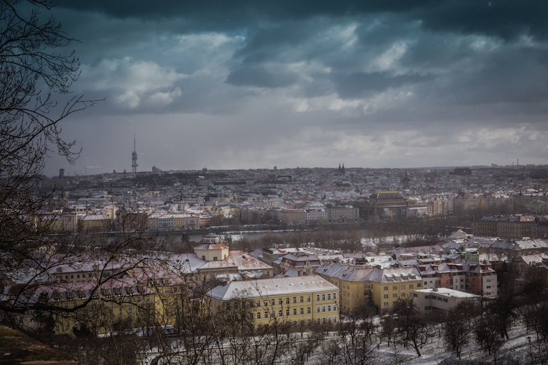 Prague-snow-Prague-winter-84