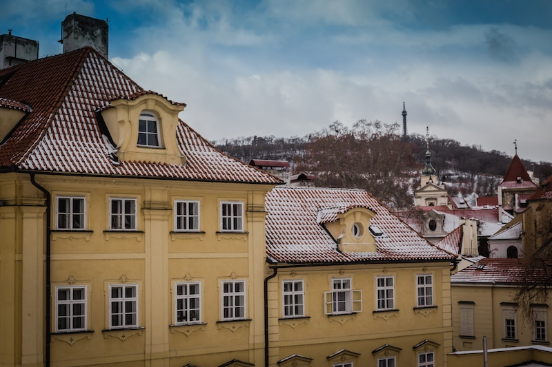 Prague-snow-Prague-winter-9