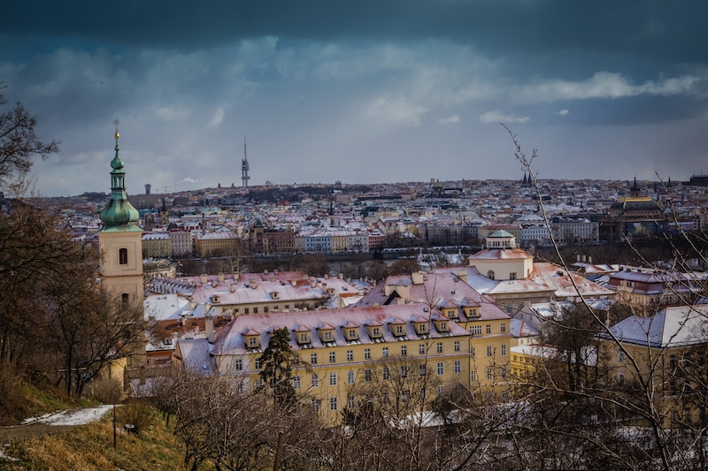 Prague-snow-Prague-winter-93