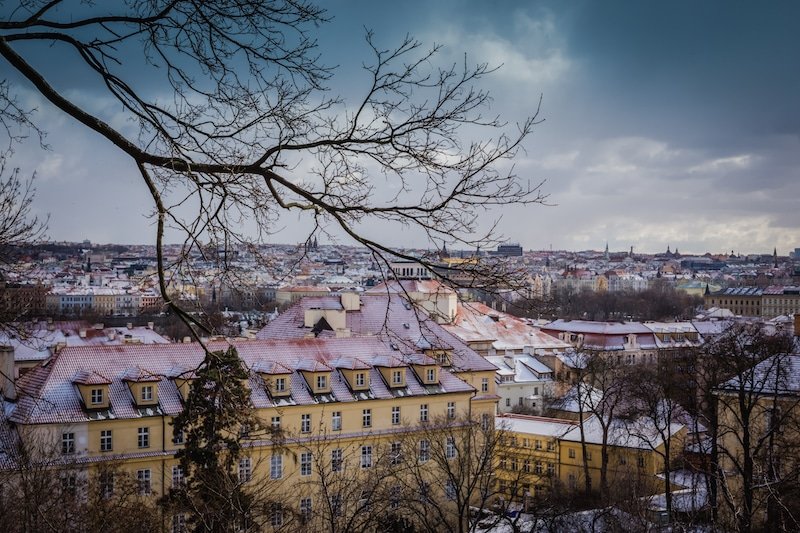 Prague-snow-Prague-winter-94