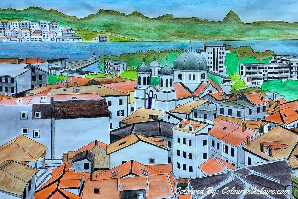 Kotor-Bay-Montenegro-Travel-Beween-the-Lines
