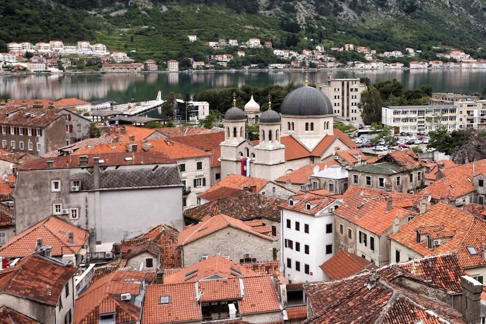 Kotor-Bay-Montenegro-Photo