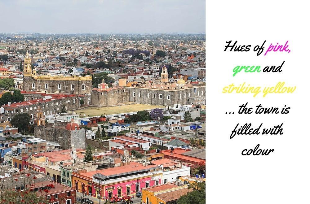 colorsofmexico-yellow-cholula