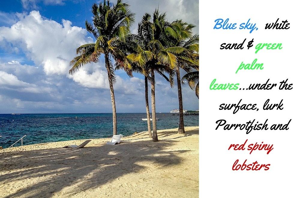 colorsofmexico-blue-cozumel