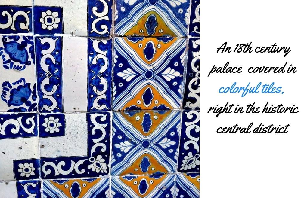 colorsofmexico-blue-mexicocity