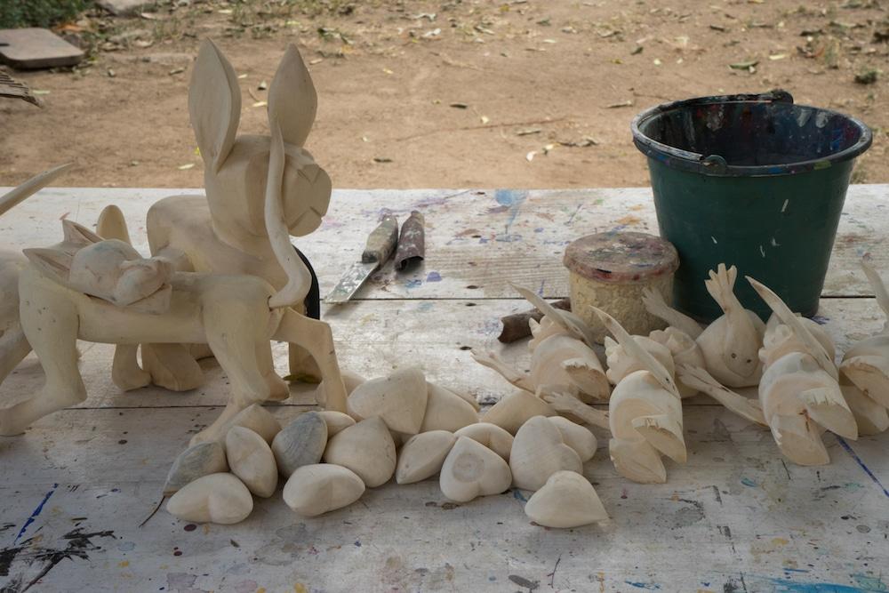 alebrijes_workshop_oaxaca_san_martin_tilcajete