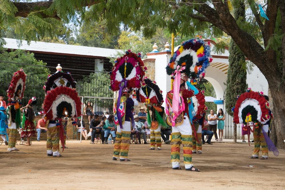 SanMartinTilcajete_Oaxaca_WandertoothTravelBlog00009