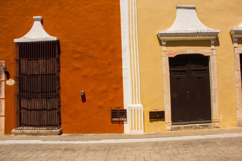 Calle de los Frailes Valladolid