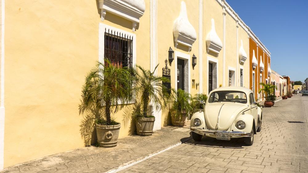 VW-Bug-Valladolid-Coloring-Mexico