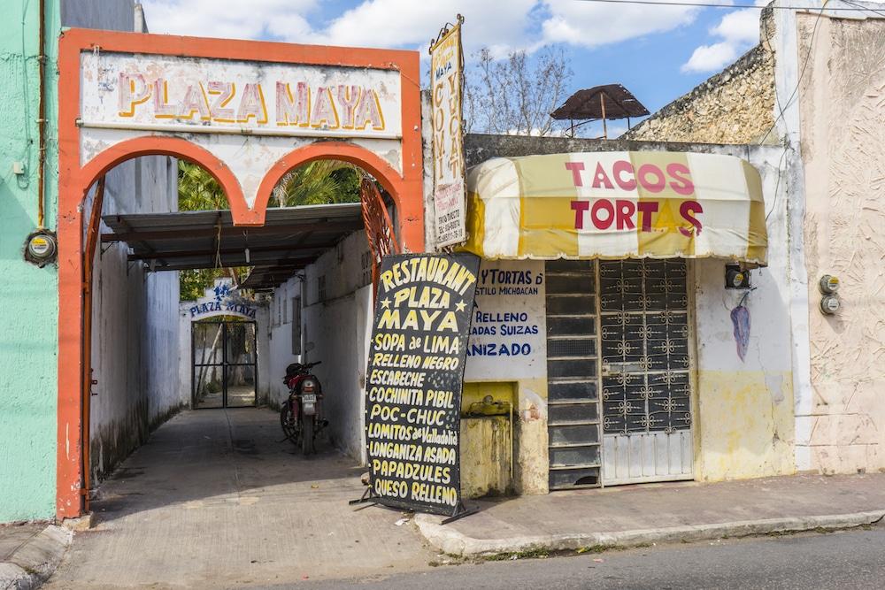 tacos-valladolid-coloring-mexico-adult-coloring