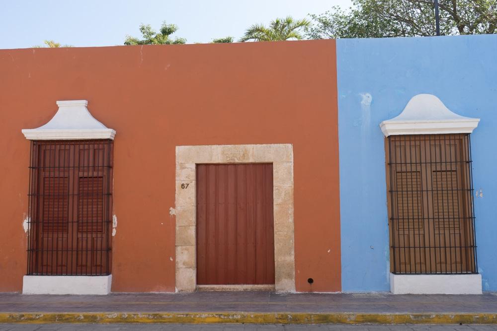 DSC00988CampecheMexico