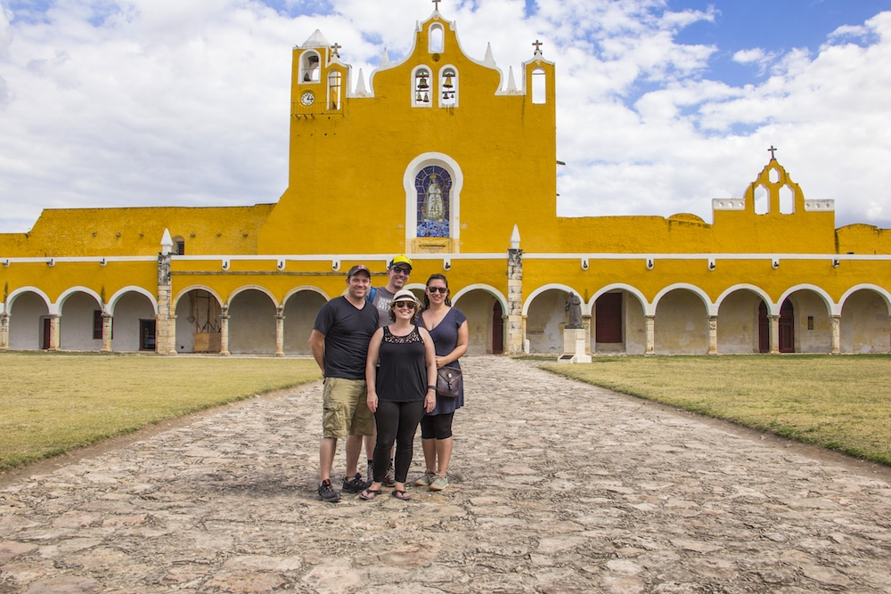 hecktic-travels-wandertooth-izamal-mexico