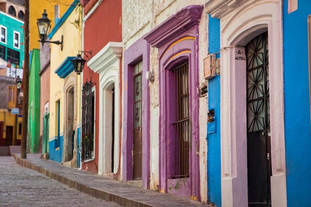 guanajuato-coloring-mexico