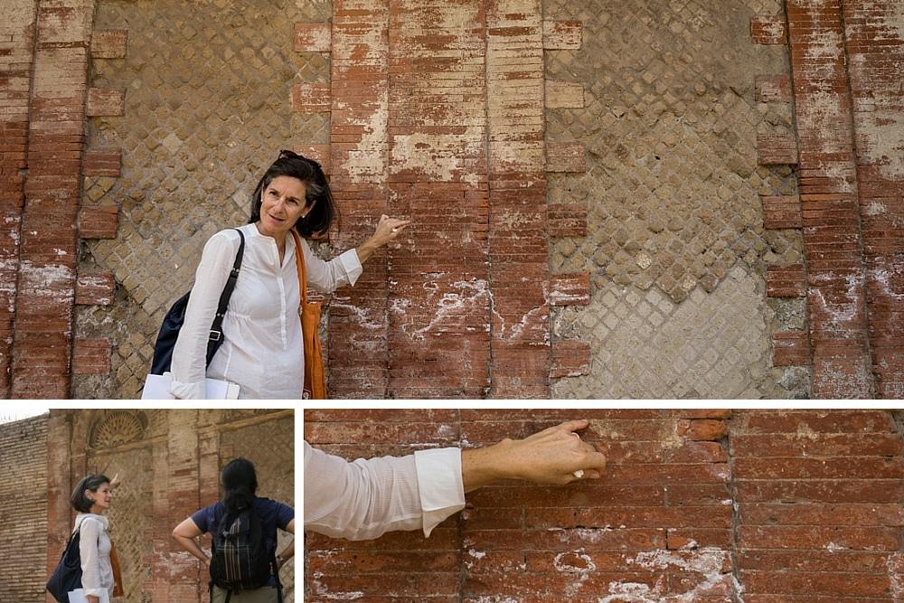 Context Travel Ostia Antica Tour