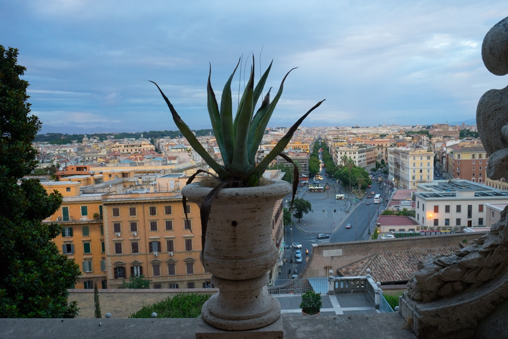 Vatican Tips Rome Tips