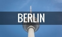 Use this guide to help plan where to stay in Berlin Germany