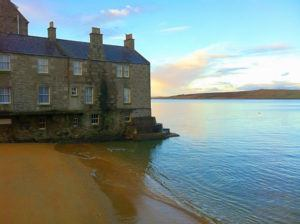 best-places-to-visit-in-scotland-shetland-islands