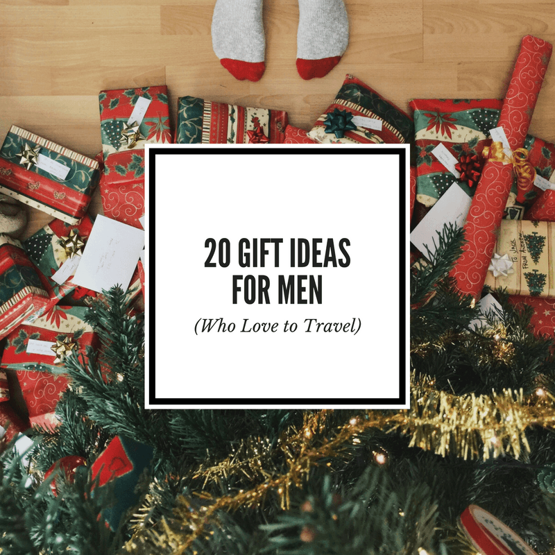 story holiday gift ideas