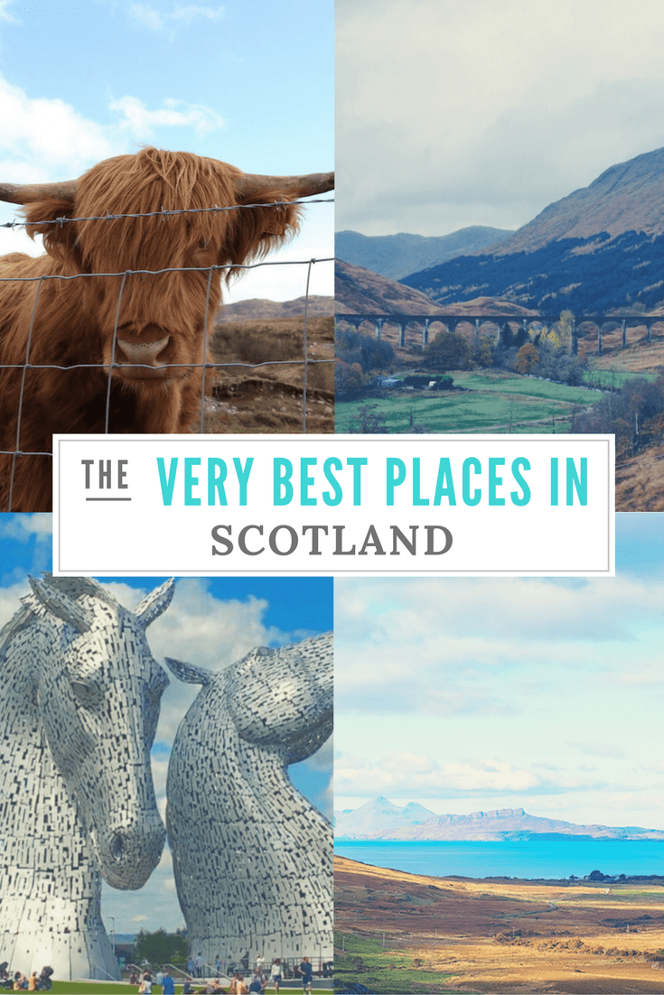 best places hook while traveling