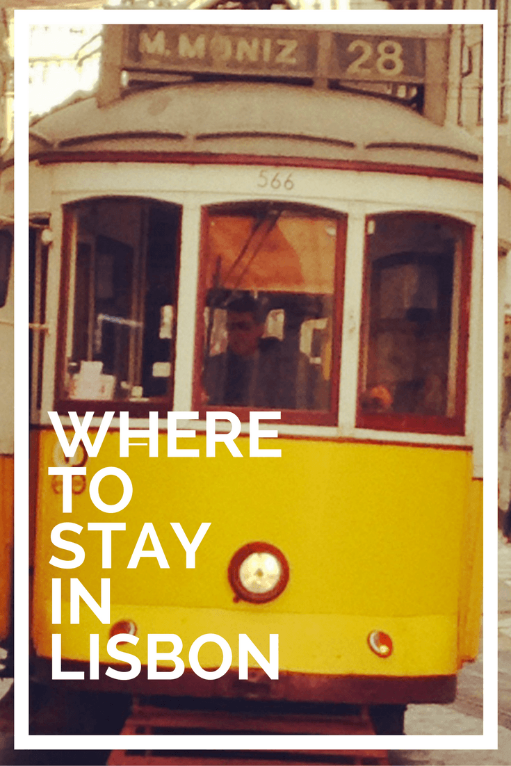 where to stay in lisbon pinterest