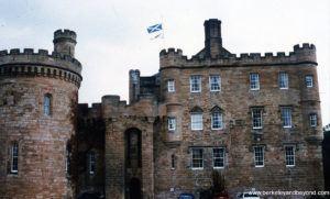 dalhousie-scotland-best-places-to-visit-scotland