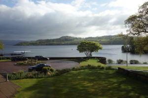 Best Places to Visit in Scotland Loch Lomond