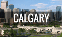 where to stay in calgary guide