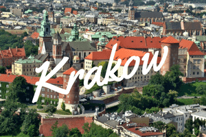 Where to Stay in Krakow Thumb
