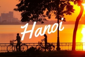 Where to Stay in Hanoi Travel Guide