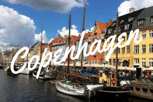 WTS Copenhagen