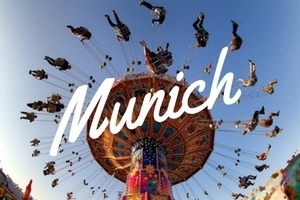 Where to Stay in Munich Guide