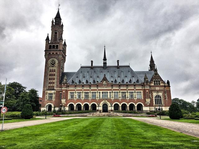 Best Places to Visit in Netherlands Den Hague