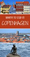 WTS in Copenhagen Pin