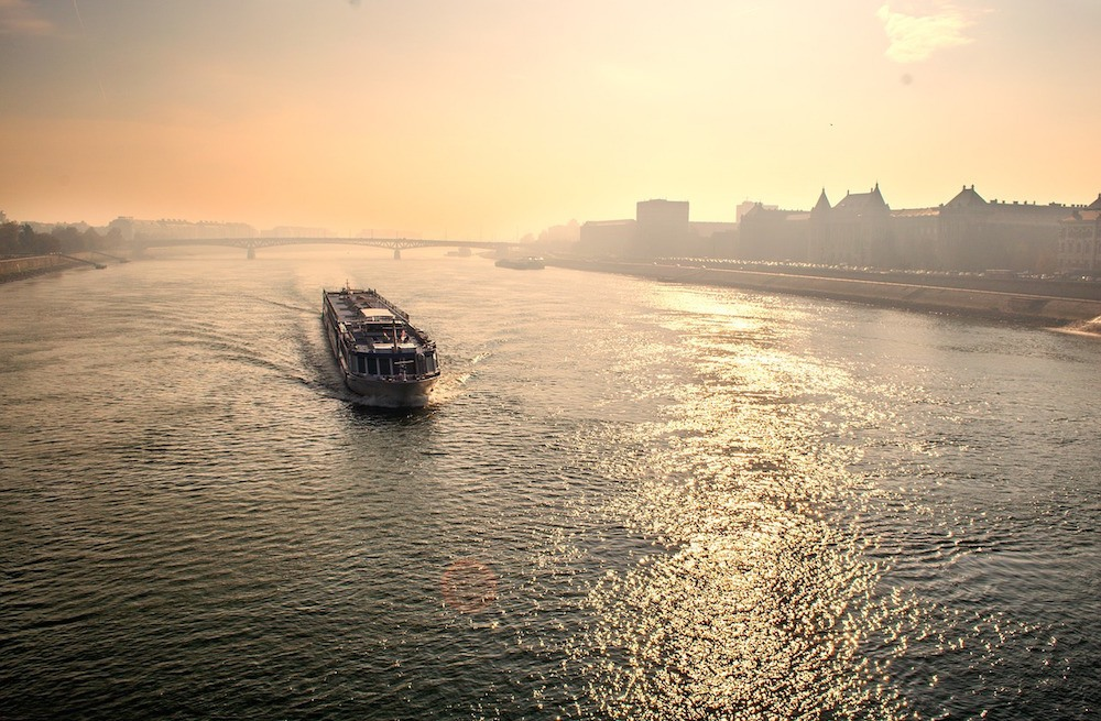 Places to Visit in Hungary Daube Cruise