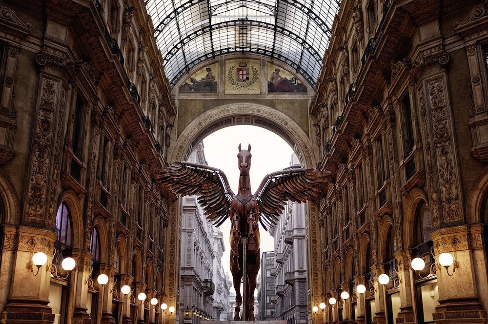Travel Tips from a Local Milan