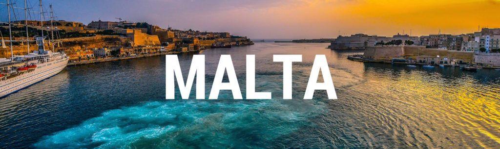 Malta Archives