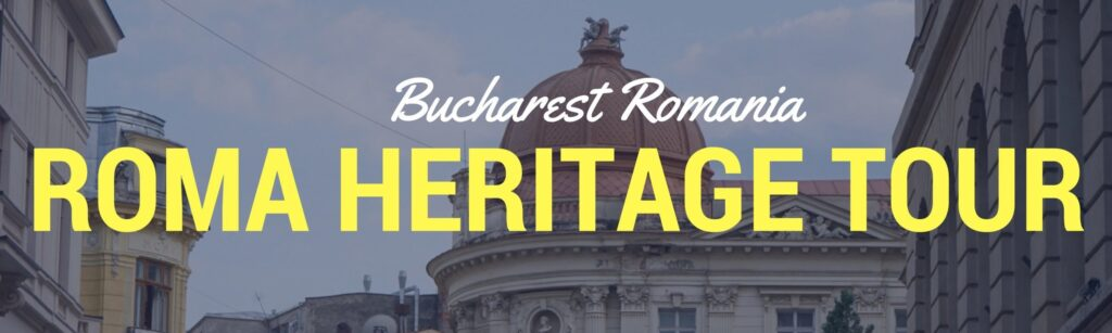 Roma Heritage Tour